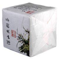 Шен пуэр Куб, куб 400 гр