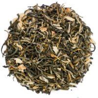 Моли Хуа Ча (Зеленый чай с жасмином)