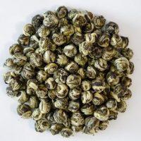 Моли Лун Чжу (Жасминовые жемчужины), премиум